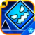 Geometry-dash-subzero