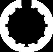 InvertedGearRotator01
