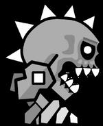 Robot17