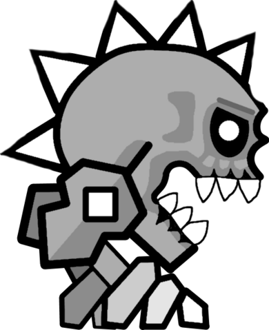 File:Robot17.png