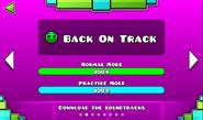 BackOnTrack1.0
