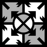 Cube026