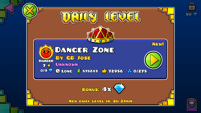 File:DailyLevel.png