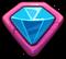 Emblema Maestro