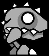 Robot07