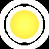 YellowRing