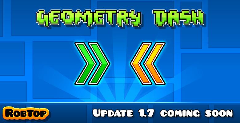 Update1.7-1