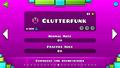 ClutterfunkMenu.png