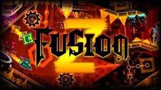 A 1.9 COMEBACK!!! Fusion Z By PlebKingdom and more -Extreme Demon-