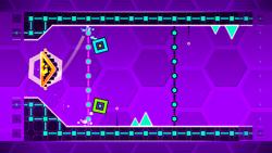 HexagonForce