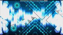Sonic Wave Rebirth