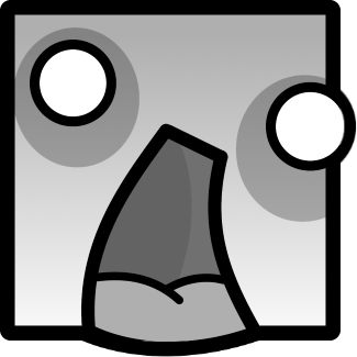 File:Cube105.png