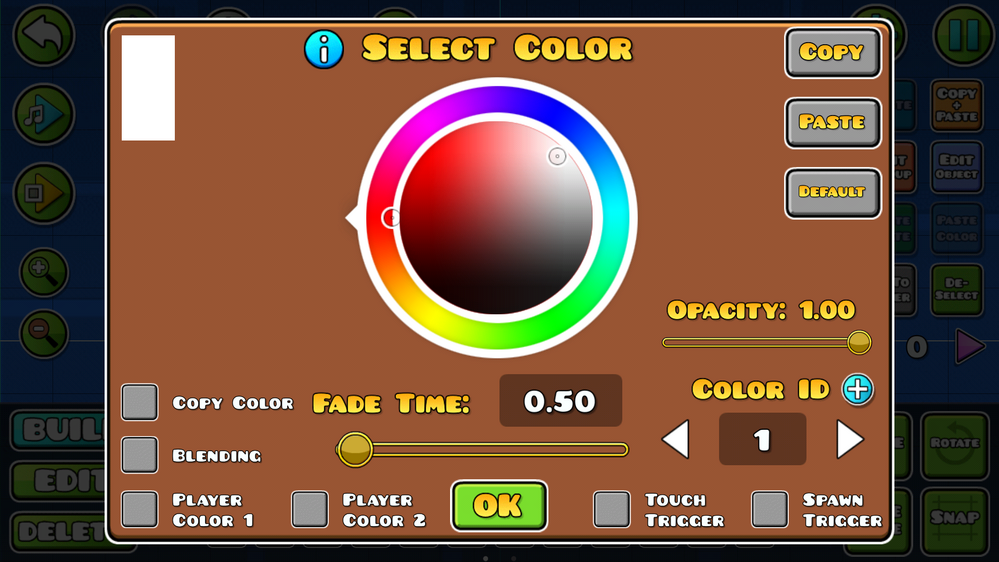 ColourTriggerSetupMenuA