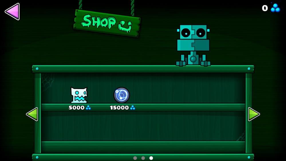 SecretShop03