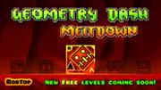 GeometryDashMeltdownPreview