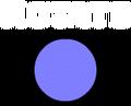 RotateTrigger.png