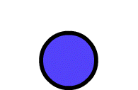 File:CollisionTrigger.png