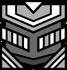 Cube135