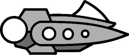 File:Ship19.png