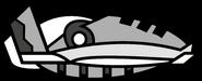 Ship37