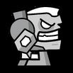 Robot13