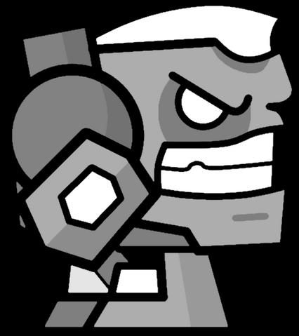 File:Robot13.png