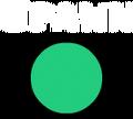 SpawnTrigger.png