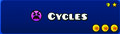 CyclesMenuOld.jpg
