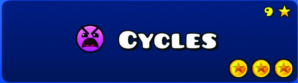 CyclesMenuOld