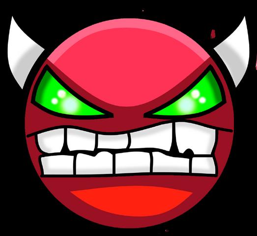 Arquivo:Demon.png