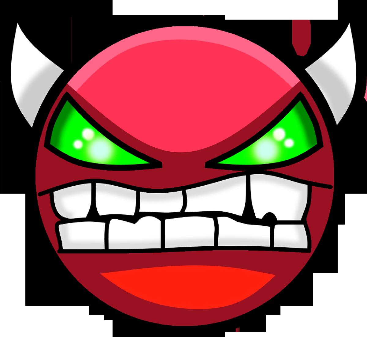 Файл:Demon.png