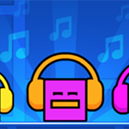 Category:Audio