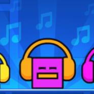 Tiedosto:MP-Audio.png