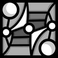 Cube130
