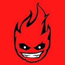 Dex Arson