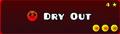 Миникартинка на версията към 15:03, април 21, 2015