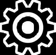 GearSawblade02