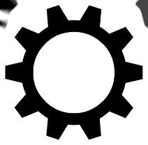 File:GearSawblade02.png