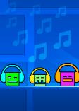 Musica-box
