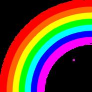 RainbowDecor01