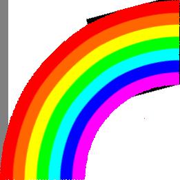 File:RainbowDecor01.png
