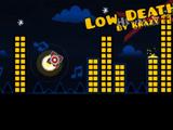 Low Death