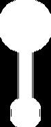 PendulumRotator02