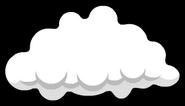 StylisedCloudDecor01