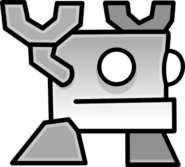 Cube116