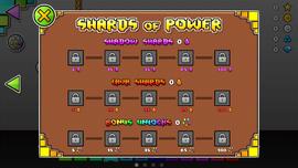 ShardsMenu02