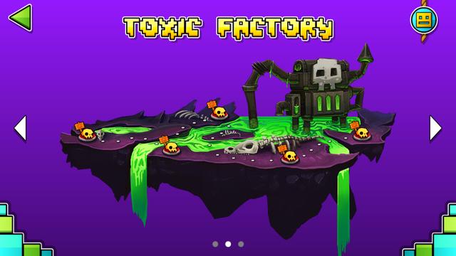 Datei:ToxicFactory.png