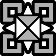 Cube027