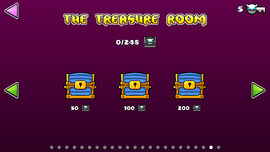 TreasureRoomC