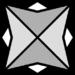 Куб 111